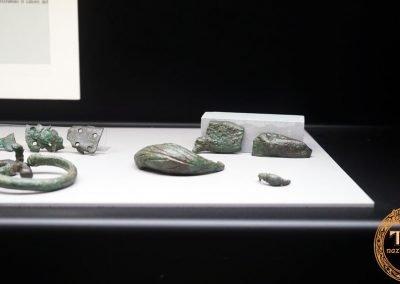 2018.01.18 Museo Archeologico Chiavari (TT) Chiavari01_09
