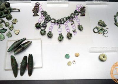 2018.01.18 Museo Archeologico Chiavari (TT) Chiavari01_11