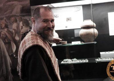 2018.01.18 Museo Archeologico Chiavari (TT) Chiavari01_21