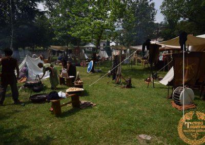 2018.06.23-24 Flamulasca (TT) Chiusa Pesio FB_45