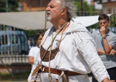 2018.06.31-2018.07 Casella (TT) Antiquae Viae_06