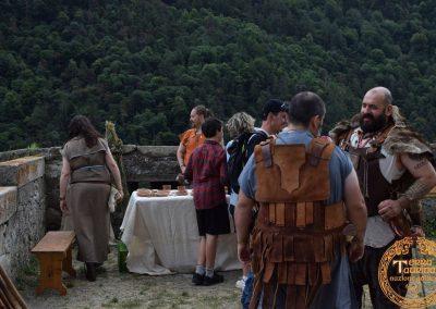 2018.07.21-23 I celti al Forte (TT) Exilles_02