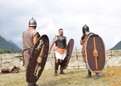 2018.07.21-23 I celti al Forte (TT) Exilles_12