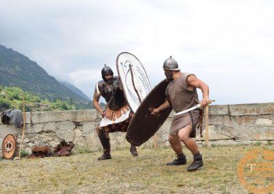 2018.07.21-23 I celti al Forte (TT) Exilles_13