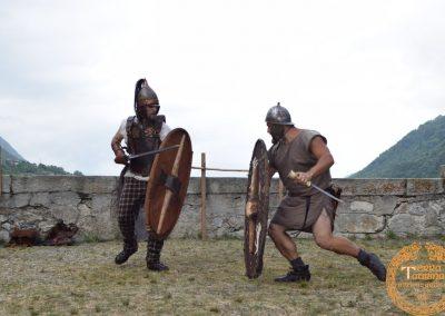 2018.07.21-23 I celti al Forte (TT) Exilles_15