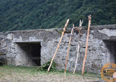 2018.07.21-23 I celti al Forte (TT) Exilles_16