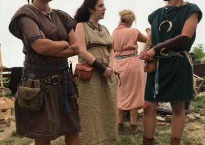 2018.07.27-28 Il ritorno dei Druidi (TT) Bajardo_08