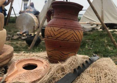 2018.07.27-28 Il ritorno dei Druidi (TT) Bajardo_12