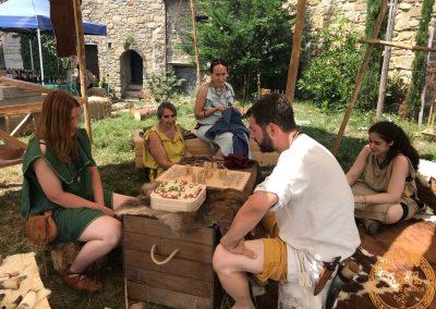 2018.07.27-28 Il ritorno dei Druidi (TT) Bajardo_13