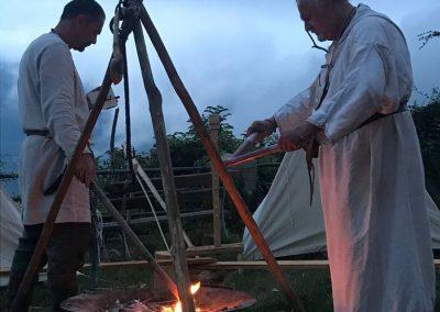 2018.07.27-28 Il ritorno dei Druidi (TT) Bajardo_15