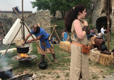 2018.07.27-28 Il ritorno dei Druidi (TT) Bajardo_26