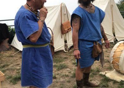 2018.07.27-28 Il ritorno dei Druidi (TT) Bajardo_55