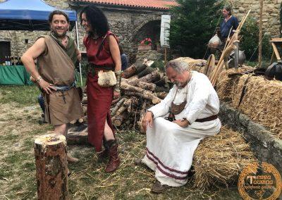 2018.07.27-28 Il ritorno dei Druidi (TT) Bajardo_63