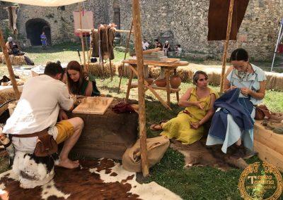 2018.07.27-28 Il ritorno dei Druidi (TT) Bajardo_75