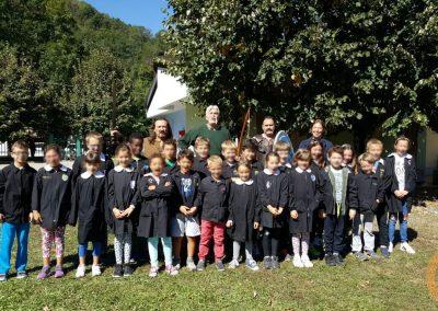 29.09.2018 Vivi la storia (TT) Nucetto_03