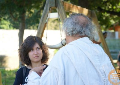 29.09.2018 Vivi la storia (TT) Nucetto_17