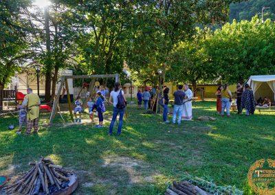 29.09.2018 Vivi la storia (TT) Nucetto_23