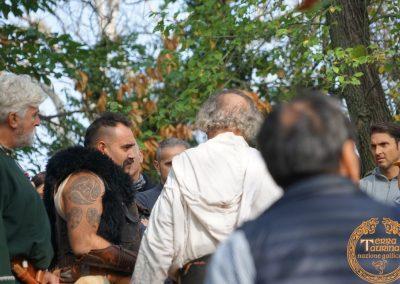 21.10.2018 Bric San Vito (TT) Pecetto T.se_06