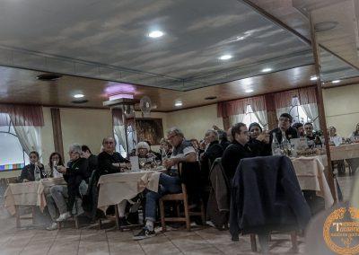 2018.11.02-03 Trinuxtion Samonii (TT) Torino-Andonno_17