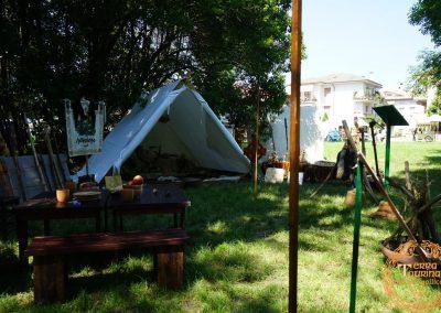 2019.06.01-02 Ager Festival (TT) Chiaravalle_08