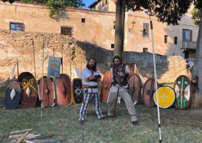 2019.07.12-14 La Fano dei Cesari (TT)_01