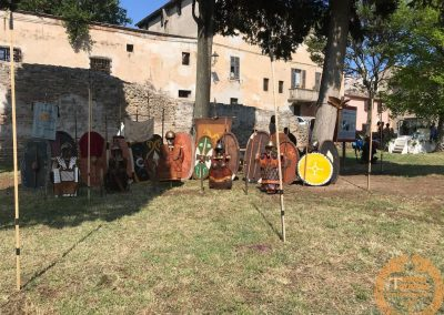 2019.07.12-14 La Fano dei Cesari (TT)_03