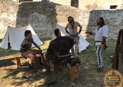 2019.07.12-14 La Fano dei Cesari (TT)_04