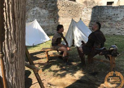 2019.07.12-14 La Fano dei Cesari (TT)_05
