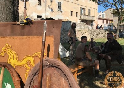 2019.07.12-14 La Fano dei Cesari (TT)_06
