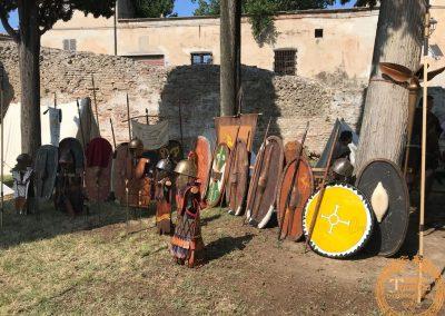 2019.07.12-14 La Fano dei Cesari (TT)_08