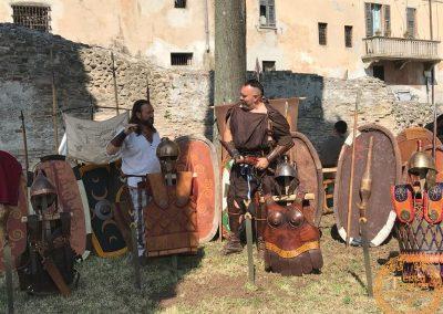 2019.07.12-14 La Fano dei Cesari (TT)_09