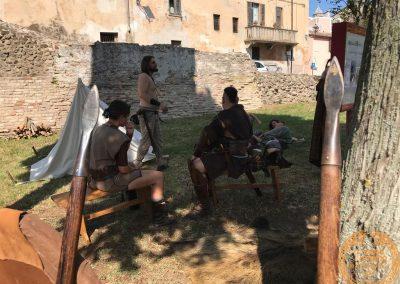 2019.07.12-14 La Fano dei Cesari (TT)_10