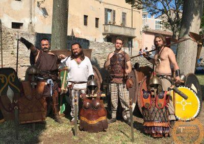 2019.07.12-14 La Fano dei Cesari (TT)_11