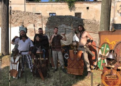 2019.07.12-14 La Fano dei Cesari (TT)_12