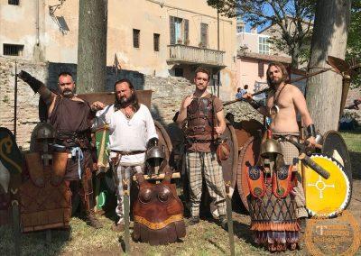 2019.07.12-14 La Fano dei Cesari (TT)_14