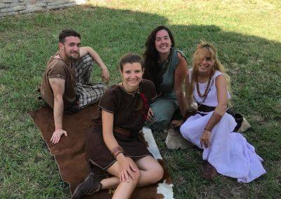 2019.07.12-14 La Fano dei Cesari (TT)_17