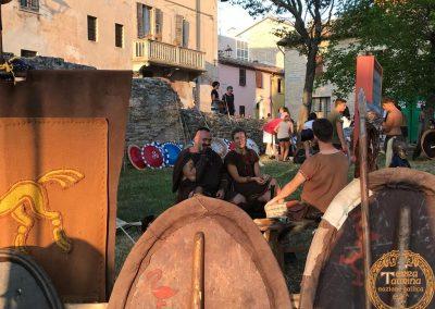 2019.07.12-14 La Fano dei Cesari (TT)_19