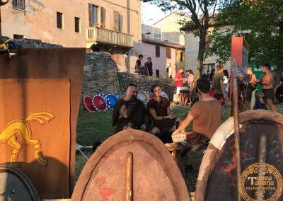 2019.07.12-14 La Fano dei Cesari (TT)_20