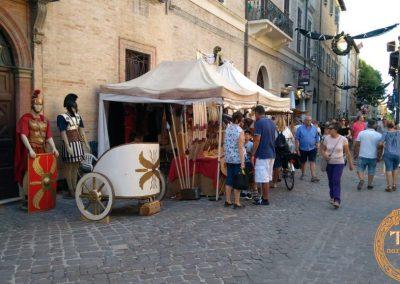 2019.07.12-14 La Fano dei Cesari (TT)_39
