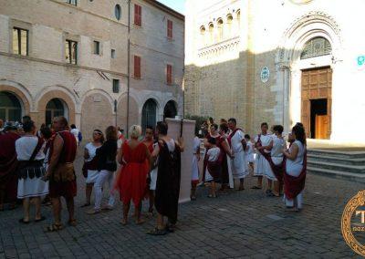2019.07.12-14 La Fano dei Cesari (TT)_40