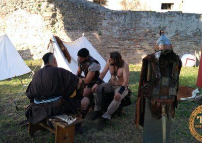2019.07.12-14 La Fano dei Cesari (TT)_41