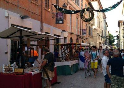 2019.07.12-14 La Fano dei Cesari (TT)_44