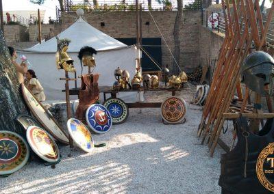 2019.07.12-14 La Fano dei Cesari (TT)_46