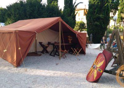 2019.07.12-14 La Fano dei Cesari (TT)_47