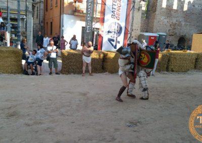 2019.07.12-14 La Fano dei Cesari (TT)_50
