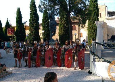 2019.07.12-14 La Fano dei Cesari (TT)_52