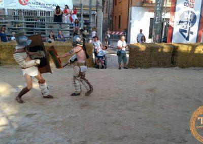2019.07.12-14 La Fano dei Cesari (TT)_56