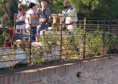 2019.07.12-14 La Fano dei Cesari (TT)_57