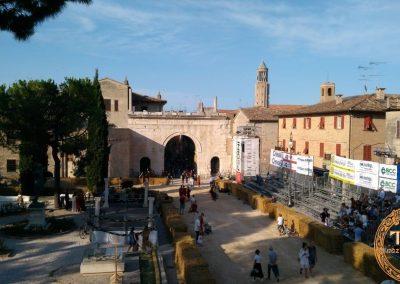 2019.07.12-14 La Fano dei Cesari (TT)_59