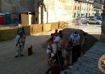 2019.07.12-14 La Fano dei Cesari (TT)_60